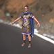 Julius Caesar - 3DOcean Item for Sale