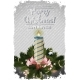 Christmas Greeting Card. - GraphicRiver Item for Sale