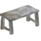Old Table - Eski Masa - 3DOcean Item for Sale
