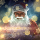Christmas Wonders Promo - VideoHive Item for Sale