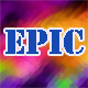 Colorful Epic