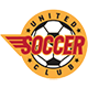 Soccer Club WordPess Theme Nulled