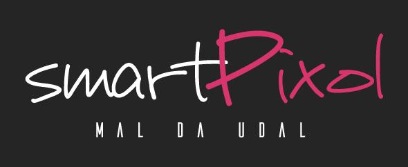 Smartpixol logo big