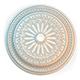 Rosette classic - 3DOcean Item for Sale
