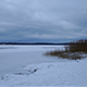 Frozen Lake - VideoHive Item for Sale