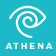 Athena - With 15 + Homepages  Responsive Prestashop Theme - ThemeForest Item for Sale