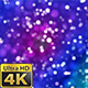 Broadcast Light Bokeh - Pack 05 - VideoHive Item for Sale