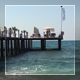Sunny Day On The Beach - VideoHive Item for Sale