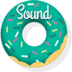 Sound Music Theme - With Continuous Playback Nulled