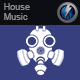 House Music Loops