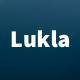 Lukla - A Responsive WordPress Blog Theme - ThemeForest Item for Sale
