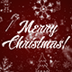 Christmas Greetings II - VideoHive Item for Sale