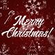 Christmas Greetings II - VideoHive Item for Sale