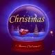 Magical Christmas Piano - AudioJungle Item for Sale