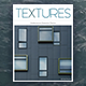 Textures Magazine - GraphicRiver Item for Sale
