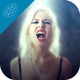 Invasion Photoshop Action Nulled