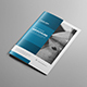 Corporate Business Brochure 16 Pages - GraphicRiver Item for Sale