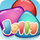 Jelly Pop - HTML5 Puzzle Game + Admob - CodeCanyon Item for Sale