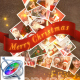 Christmas Photos - Apple Motion - VideoHive Item for Sale