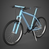 Realistic%20bicycle 01.  thumbnail