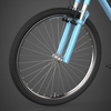Realistic%20bicycle 02.  thumbnail