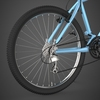 Realistic%20bicycle 04.  thumbnail