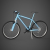 Realistic%20bicycle 07.  thumbnail
