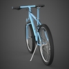 Realistic%20bicycle 08.  thumbnail
