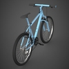 Realistic%20bicycle 09.  thumbnail