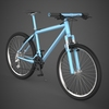Realistic%20bicycle 10.  thumbnail
