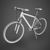 Realistic%20bicycle 12.  thumbnail
