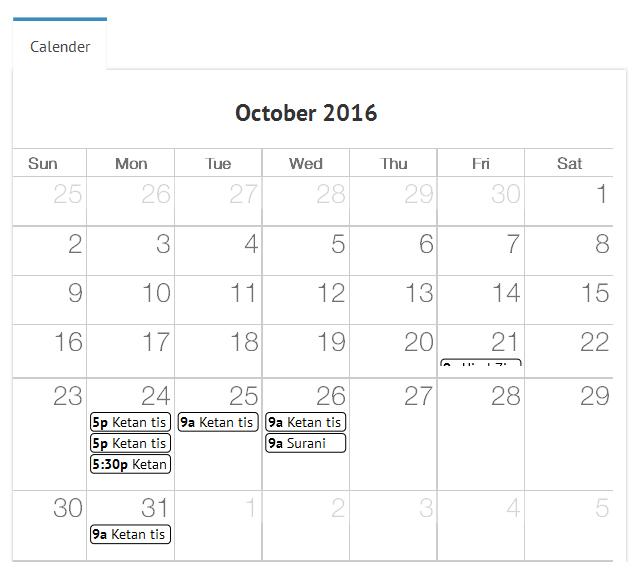 Saloon Booking iOS Native App with Wordpress Plugin with Responsive Web  Theme