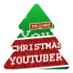 YouTuber Kit | Holidays Edition - VideoHive Item for Sale