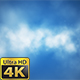 Broadcast Clouds Fly Through - Pack 01 - VideoHive Item for Sale