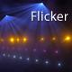 Concert Lights Glitter 30 - VideoHive Item for Sale