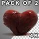 Heart Broken - VideoHive Item for Sale