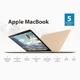 Laptop Mock-ups - GraphicRiver Item for Sale