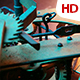 Clock Mechanism 0308 - VideoHive Item for Sale