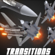 11 Jet Transitions Pack - VideoHive Item for Sale