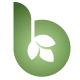 Bio (Letter B) Logo - GraphicRiver Item for Sale