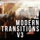 Modern Transitions 5 Pack Volume 3 - VideoHive Item for Sale