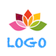 01 Logo Open