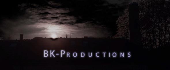Bk pruductions aj1