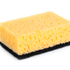 Kitchen sponge - PhotoDune Item for Sale