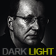 Dark Light Photoshop Action - GraphicRiver Item for Sale