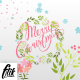 Christmas Card Toolkit - VideoHive Item for Sale