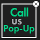 Call Us Pop-up - CodeCanyon Item for Sale