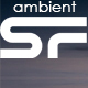 Science Ambient