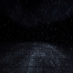 Cinematic Rain - VideoHive Item for Sale