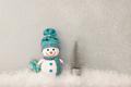 Snowman - PhotoDune Item for Sale